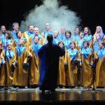 Concerto Monday Gospel domani al Teatro Pime