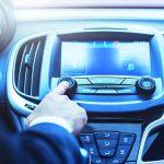 3 cose da sapere sul noleggio con conducente