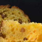 Ricetta panettone classico: i segreti della tradizione milanese