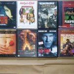 Come salvare la collezione di DVD di Natale su PC o smartphone