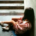 Sesto San Giovanni. Ragazza aggredita e stuprata in un locale