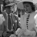 Il Cappello alla Bogart torna protagonista nelle vie di Milano
