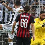 Coppa Italia ottavi a gennaio: Inter-Cagliari il 14, Milan-Spal il 15