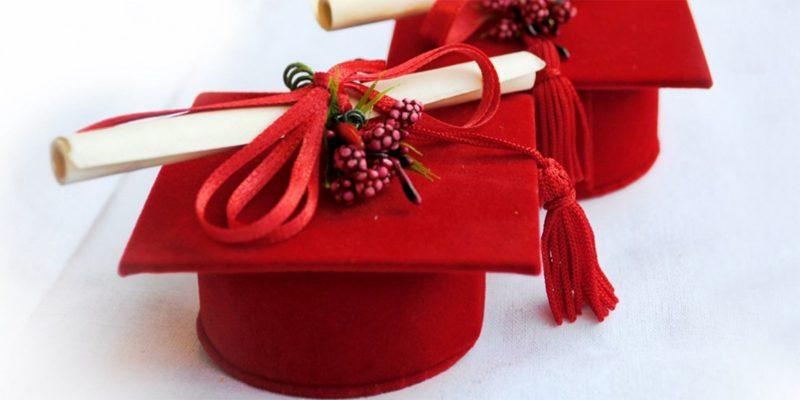 Idee regalo per laureandi