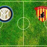 Inter batte Benevento: ai quarti sfiderà la Lazio