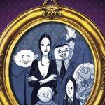 La Famiglia Addams al Teatro Nuovo con Gabriele Cirilli
