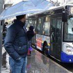 Lunedì 21 gennaio caos a Milano: a rischio tram, bus e metropolitane