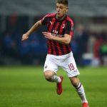 Il Milan di Piatek stende il Napoli: in semifinale Inter o Lazio