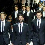 Ermenegildo Zegna apre Milano Moda Uomo