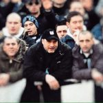 Tifoseria Inter. Arrestato Nino Ciccarelli tra i fondatori dei Viking