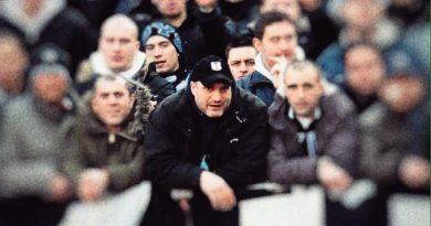 Nino Ciccarelli