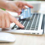 Differenze tra eCommerce B2B e B2C