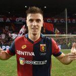Piatek è un giocatore del Milan: il Genoa ha dato l'ok