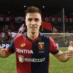 Addio Higuain, per Milan Napoli ci sarà Piatek