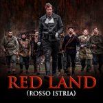 Giorno del Ricordo a Milano: proiezione film Rosso Istria