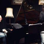 Atelier Musicale. Il 12 gennaio Sikania ritratto in jazz della Sicilia