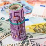 Come portare soldi all'estero: rischi e opportunità delle principali soluzioni finanziarie