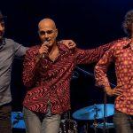 AH-UM Milano Jazz Festival: si parte il 5 febbraio con il Trio Bobo