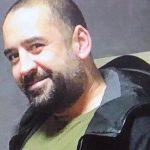 Morte di Daniele Belardinelli indagati 8 napoletani, Da Ros uscito dal carcere