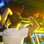 Arrestato Gaetano Mundo da tempo era attivo nelle discoteche di Milano