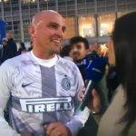 Cambiasso fino a giugno: la richiesta dei tifosi dell'Inter