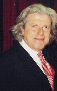 Franco Rosi imitatore e attore