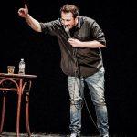 Stand up comedy in Milano al Teatro Nuovo