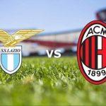 Lazio e Milan: è tempo di pensare alla Coppa Italia