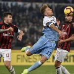 Milan passo indietro a livello qualitativo in Coppa Italia