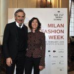 Milano Moda Donna Fall/Winter 2019: da domani 173 collezioni in passerella