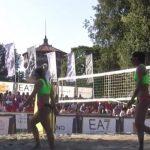 Milano Volley week dal 14 al 23 giugno
