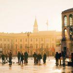 Puccini, Verdi e gli altri: i grandi dell'opera lirica a Milano, attuali ancora oggi
