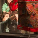Al Museo Popoli e Culture: tutti gli eventi di marzo e aprile