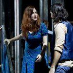 Musicanti. Il musical con le canzoni di Pino Daniele a Milano