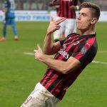 Il Milan parteciperà alla prossima Europa League