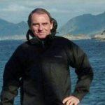 Renato Bettini ucciso sulle rive del fiume Sabaki