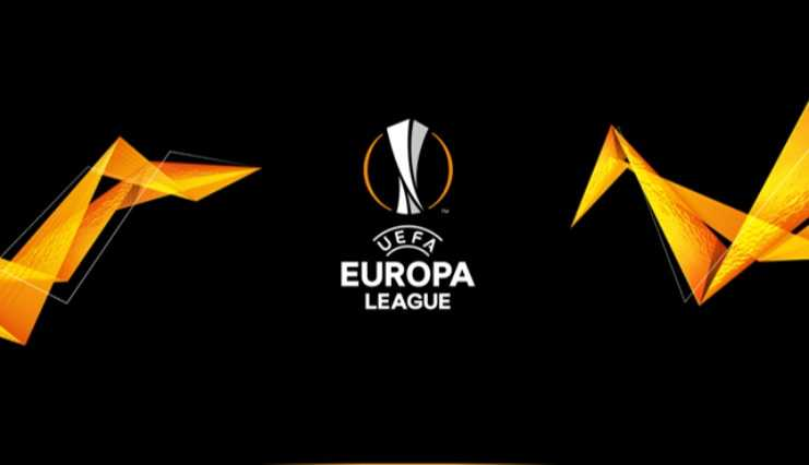 Sedicesimi Europa League