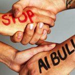 Bullismo: primo evento milanese di formazione
