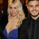 Icardi tormentone dell'estate interista