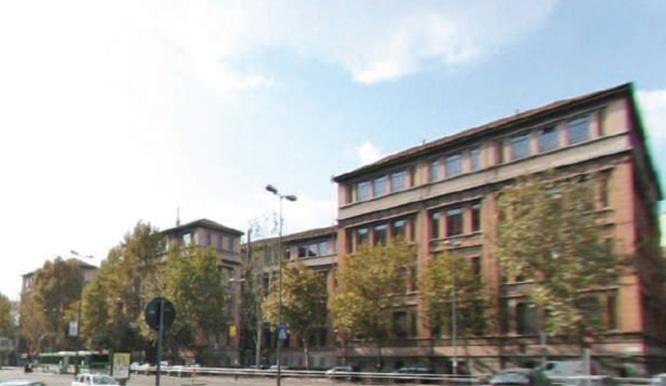 boom di iscritti Tenca Milano