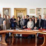 Nasce un forum mercato lavoro milanese annuale