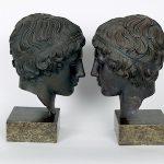Musei civici di Milano aperti alternati dal 19 maggio