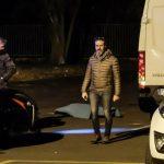 Omicidio a Rozzano. Cristanti ucciso dall'ex genero