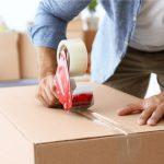 Prepararsi al trasloco: qualche suggerimento