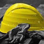 Quarantenne morto sul lavoro sulle piste da sci di Prato Isarco/Steg