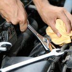 Qual è il vantaggio di fare il tagliando periodico dell'auto?