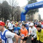 Parabiago Run: stracittadina domenica 10 marzo