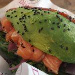 Torna Avocado Week da East Market Diner: non stop dedicata al frutto esotico