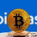 Quale futuro per il Bitcoin? Grande l'interesse dei milanesi