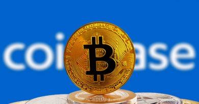 Quale futuro per il Bitcoin?